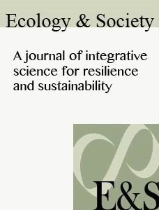 Ecology and Society